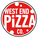 WEST END PIZZA COMPANY - RESTAURANT IN FREDERICKSBURG TX, BRICK OVEN PIZZA, DINE-IN TAKE-OUT & DELIVERY